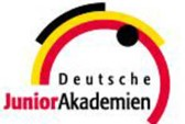 Juniorakademie